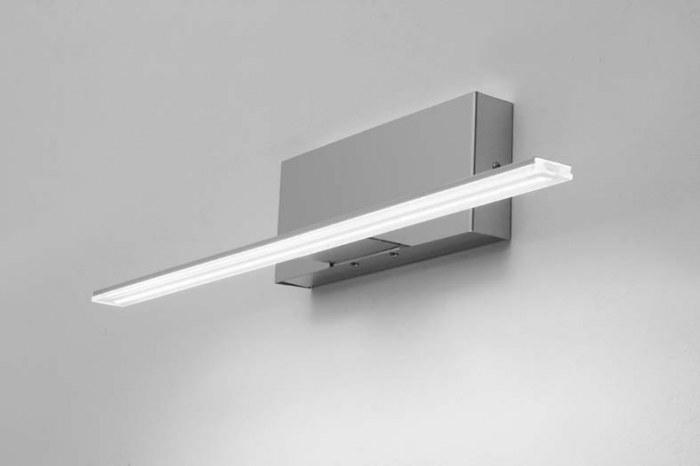 Forum consiglio lampade per specchio bagno - Applique per specchio bagno ...