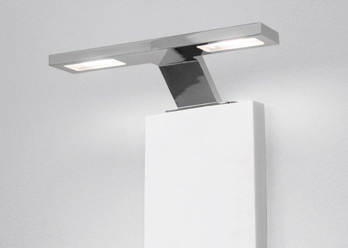 Gamma illuminazione led illuminazione d interni lampade per