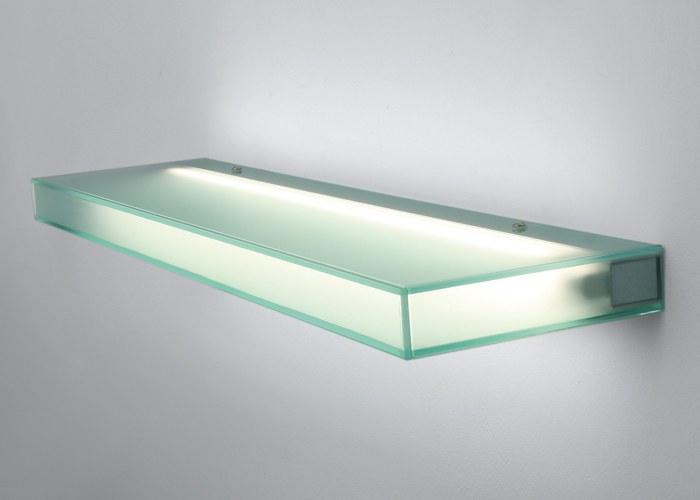 Gamma a catalogo illuminazione d 39 interni lampade per for Prisma arredo negozi