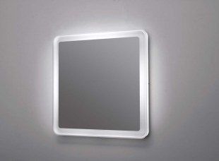 Light Mirror-R/-Q